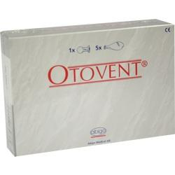 OTOVENT SYSTEM 1+5