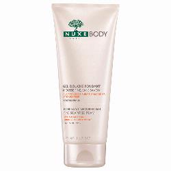 NUXE BODY GEL DOUCHE FONDA
