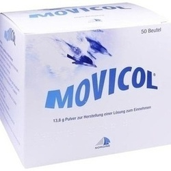 MOVICOL BEUTEL