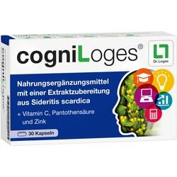 COGNILOGES